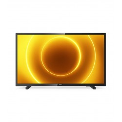 PHILIPS 43PFS5525/12 TELEVISOR 43 LED 1920 x 1080 Pixeles, Tipo HD: Full HD