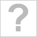 INDESIT EWC71252WSPT LAVADORA 7KG 1200 RPM COLOR BLANCO