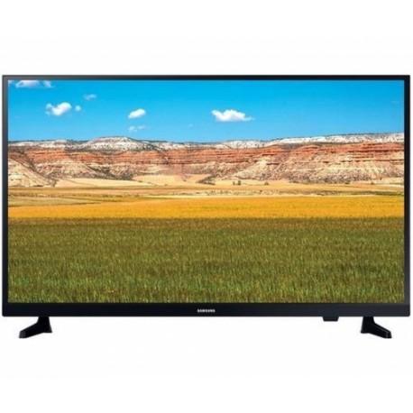 "SAMSUNG TV 32"" HD Ready, 1366 x 768 píxeles. Sintonizador digital DVB-T2C."