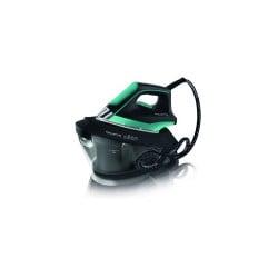 ROWENTA VR8221F0 CENTRO PLANCHADO Potencia 2200 W. Salida de vapor 120 g/min. Golpe de vapor 300 g/min