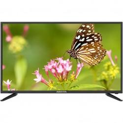 """MANTA 40LFN38L TELEVISOR LED 40"""" Full Hd Resolución: 1920 × 1080"""