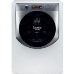 HOTPOINT AQD1172D697JEUA LAVADORASECADORA secado 7 kg, lavado 11 kg 1600 RPM, CLASE A