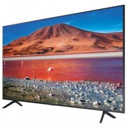 SAMSUNG UE43TU7105 TELEVISOR LED 43