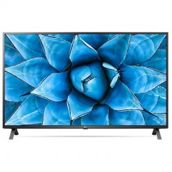 "LG 55UN73003LA TELEVISOR LED 55"" UltraHD 4K, con Smart tv y wiffi"