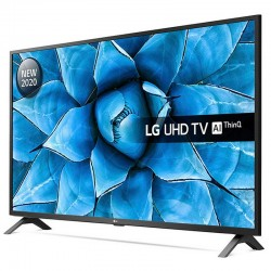 LG 55UN73003LA TELEVISOR LED 55