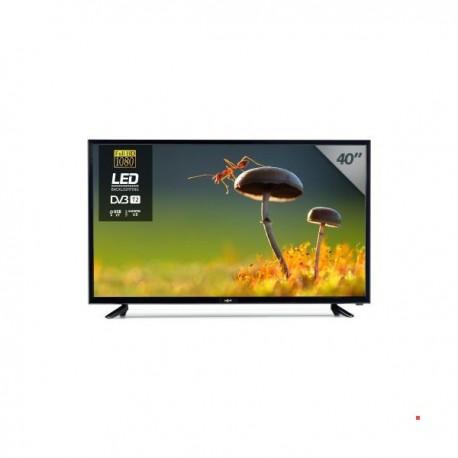 LAGON TV400E20FT2 TELEVISOR LED 40