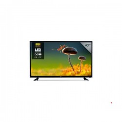 LAGON TV400E20FT2 TELEVISOR LED 40