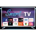 LUFTHOUS EL03TV40LH TELEVISOR LED 40