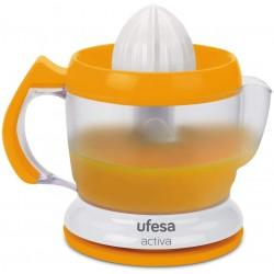 UFESA EX4939 EXPRIMIDOR