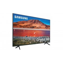 "SAMSUNG UE55TU7022 TELEVISOR LED 55"" 4K UHD Smart TV"