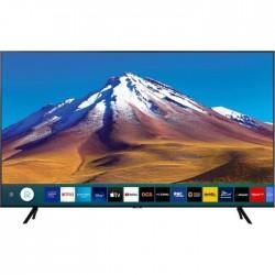 "SAMSUNG UE50TU7022 TELEVISOR 50"" UHD 4K SMART TV"