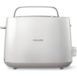 PHILIPS HD258100 TOSTADOR