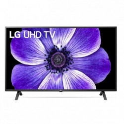 "LG 55UN70006LA TELEVISOR LED 55"" 4K Ultra HD, con SMART TV y wiffi"