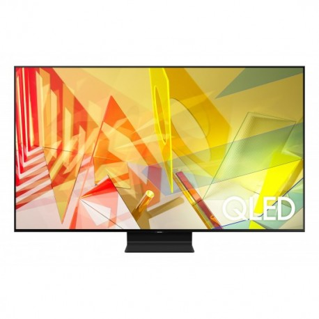 SAMSUNG LED 55 SMART TV 4K