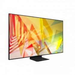 SAMSUNG LED 55 SMART TV 4K