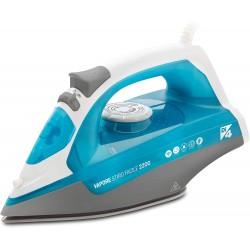 DI4 STIRO FACILE 2200 PLANCHA ROPA 2200w azul
