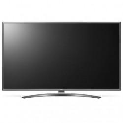 """LG 50UN81003LB TELEVISOR LED 50"""" Smart TV LED 3840 x 2160 Píxeles"""