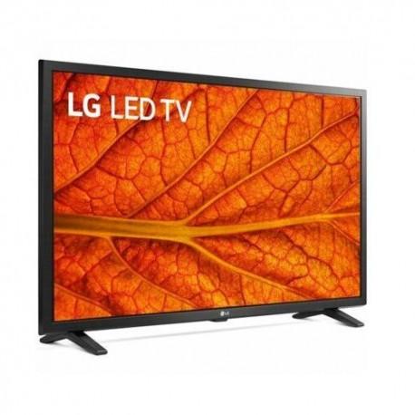 """LG 43LM6370 TELEVISOR LED 43"""" Smart TV Full HD 1920 x 1080"""