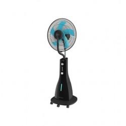 CECOTEC 5217 Ventilador Nebulizador Forcesilence 590 Freshessence