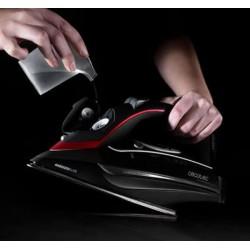 CECOTEC 5105 Plancha De Vapor 3D Forceanodized 950 Smart I Pump