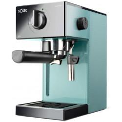 SOLAC CE4504 CAFETERA Espresso y Cappuccino