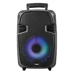 DHG E342 ALTAVOZ RADIO MD