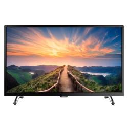 "ASPES ATV32SM TELEVISOR 32"" LED HD READY SMART TV"
