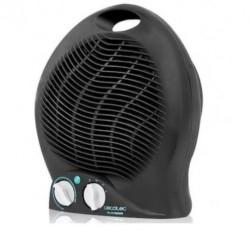CECOTEC 5300 Termoventilador vertical ready warm 9500 force 5300