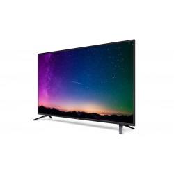 "SHARP 50BJ2E TELEVISOR 50"" 4K Ultra HD Smart tv y wiffi"