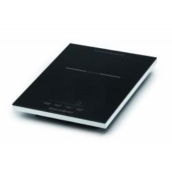 WHITE & BROWN PC 471 PLACA INDUCCION 1 FUEGO 1800W