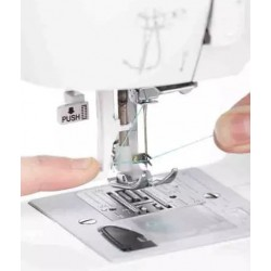 SINGER 3337 Máquina de coser Singer 3337