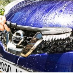 CECOTEC 5402 Hidrolimpiadora HidroBoost 1600 Car&Bike