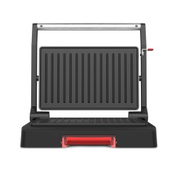 SOLAC GR5300 GRILL