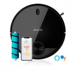 CECOTEC 5435 Robot Aspirador CONGA 3590