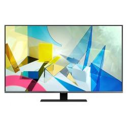 """SAMSUNG QE50Q86TAT TELEVISOR 50"""" Smart TV Wifi Bluetooth HDMI 4 USB 2."""