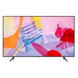 """SAMSUNG QE50Q60TAU SMART TV 50"""" 4K Ultra HD WIFI BLUETOOTH"""