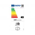SAMSUNG UE55TU7125KX TELEVISOR LED 55
