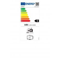 SAMSUNG UE55TU8505U TELEVISOR LED