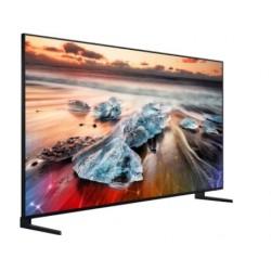 """SAMSUNG QE75Q950RBT Smart TV 75"""" 8K Ultra HD QLED. Bluetooth. Wifi"""