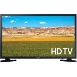 SAMSUNG UE32T4305AK TELEVISOR LED 32