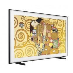 "SAMSUNG QE43LS03TAU TELEVISOR 43"" SMART TV 4K WIFI Bluetooth"