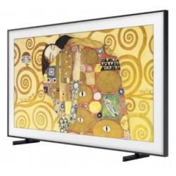 "SAMSUNG QE50LS03TAU TELEVISOR 50"" SMART TV QLED 4K Ultra HD Wifi Bluetooth G"