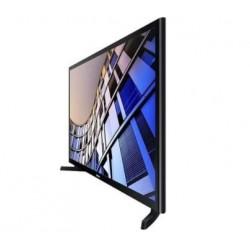 "SAMSUNG UE32M4005AWXXC TELEVISOR 32"" SMART TV LED HD A"