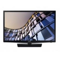 "SAMSUNG UE28N4305AK TELEVISOR 28"" SMART TV, HD LED WIFI"