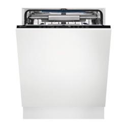 ELECTROLUX KEGA9300L Lavavajillas integrable de 60 cm, 12 cubiertos A+++