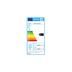 ELECTROLUX EOE8P31V HORNO ELÉCTRICO 72 L , 3480 W A+ BLANCO