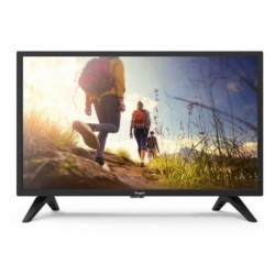 "ENGEL LE2490ATV TELEVISOR 24"" 61 cm HD Ready"