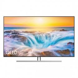 SAMSUNG QE55Q85RATXXC TELEVISOR LED