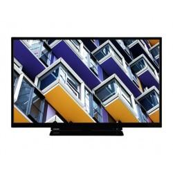 "TOSHIBA 32W3063DG TELEVISOR LED 32"" smart tv wiffi"