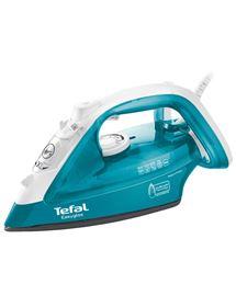 TEFAL FV3925E0 PLANCHA 2300W